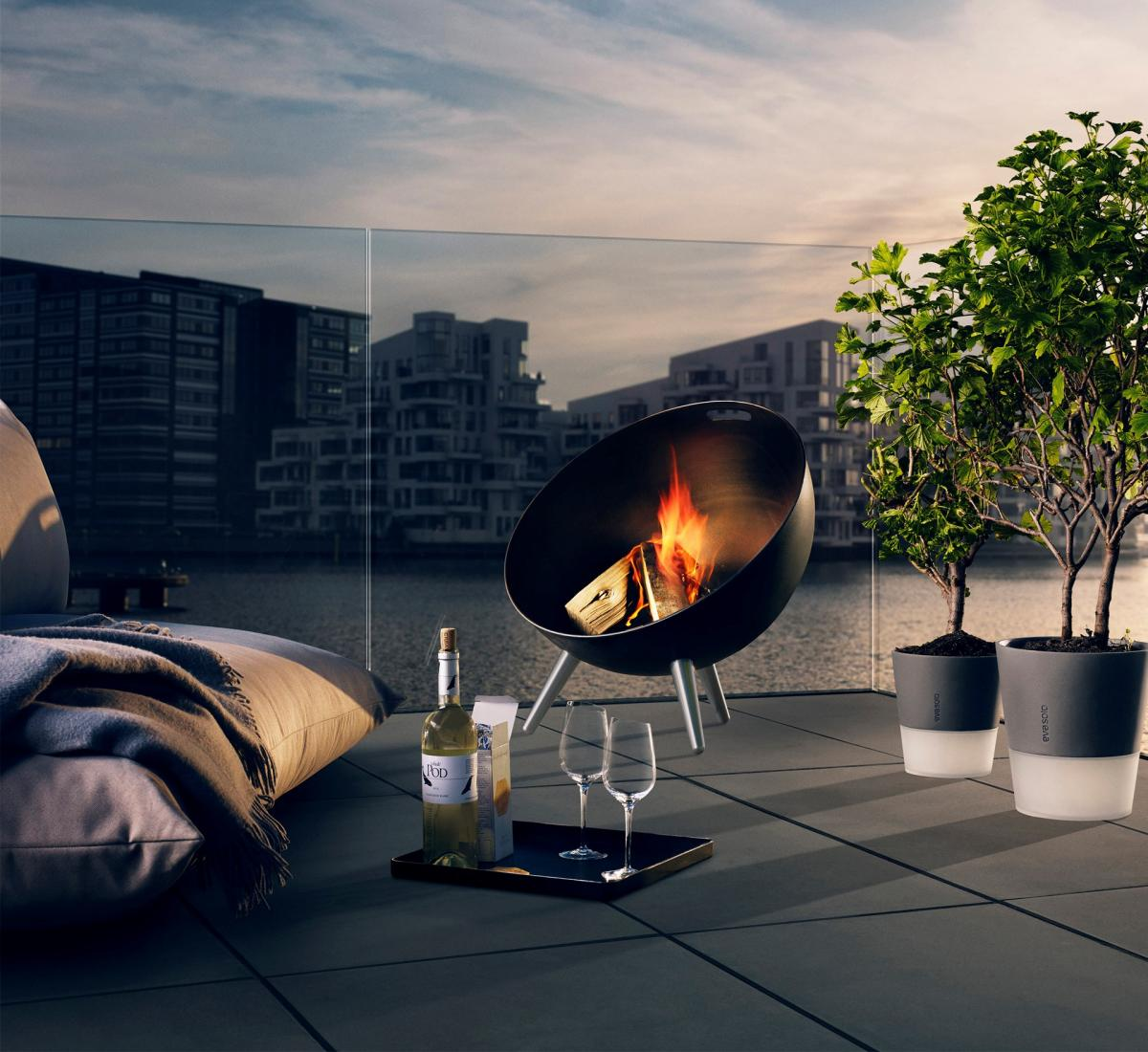 Déclarez votre flamme à votre jardin – Sorel-Tracy et Cie ...